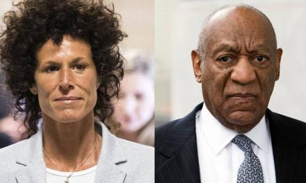 Bill Cosby declarado culpable por agresión sexual