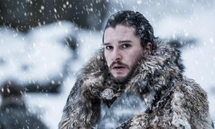 Game of Thrones termina de filmar la última batalla