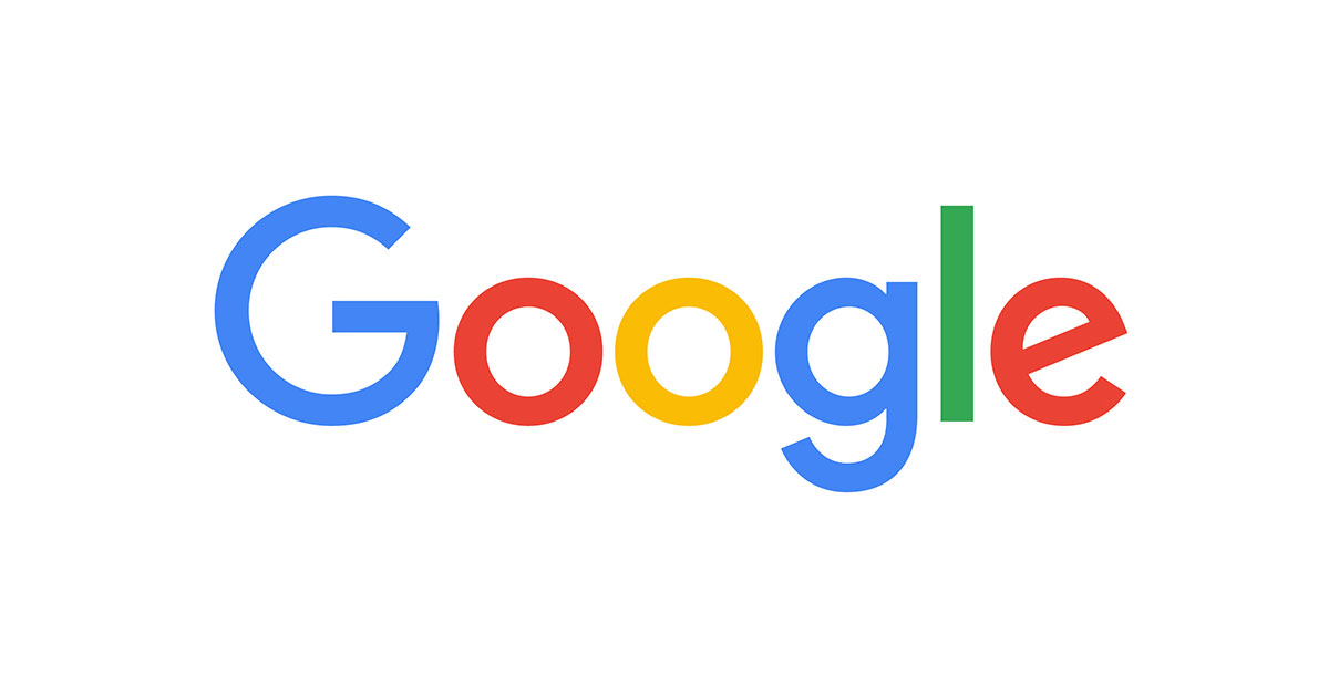 Meade compra publicidad en Google ante palabras: Margarita Zavala y Ricardo Anaya