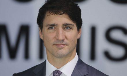 Trudeau: Existe una posibilidad de lograr acuerdo TLCAN