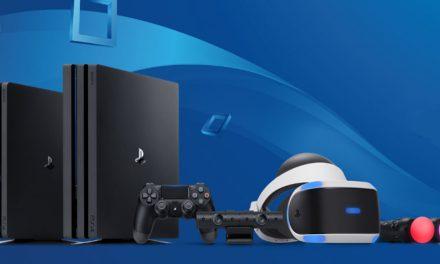 Se filtran detalles de un posible PlayStation 5