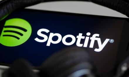Spotify y sus nuevos planes para la app