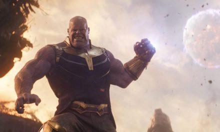 Directores de Avengers Infinity War piden evitar spoilers