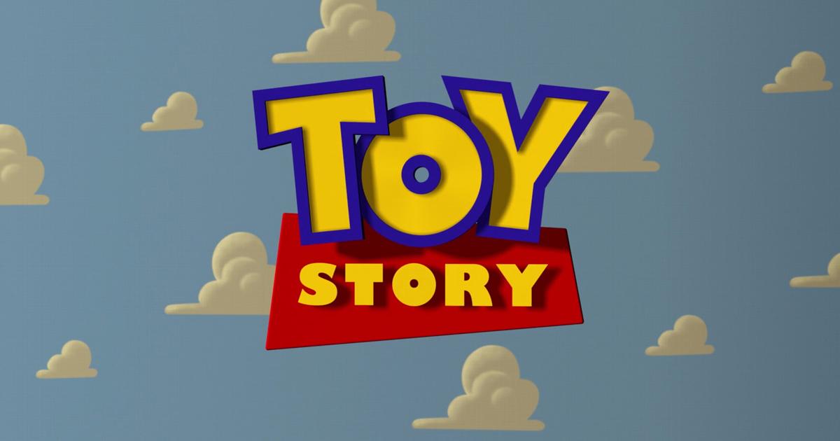 Toy Story 4 ya tiene fecha de estreno