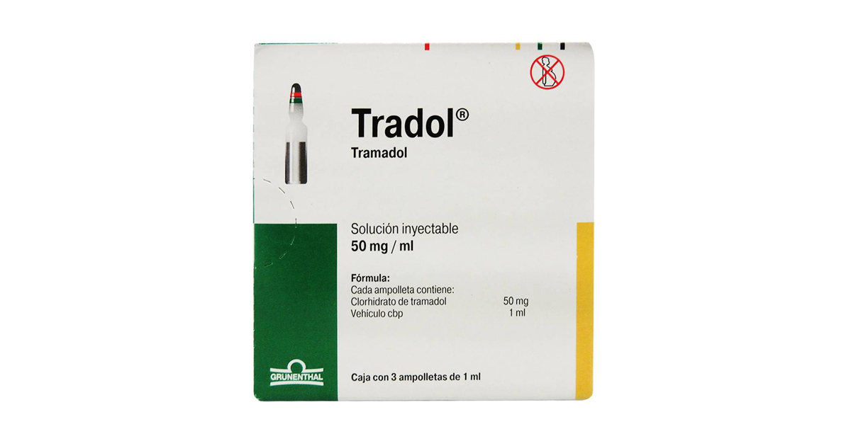 Cofepris alerta por falsificación de este medicamento