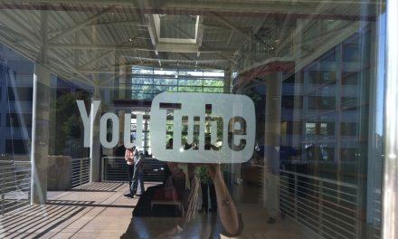 Balacera en oficinas de YouTube, California.
