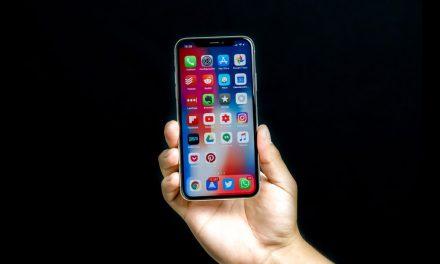 Planes de Apple para nuevo iPhone incluye pantalla curva