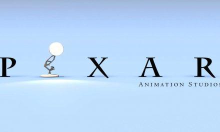 Este será el nuevo corto de Pixar