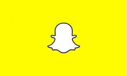 Snapchat prepara nueva versión de gafas Spectacle