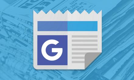Google News lanzará rediseño