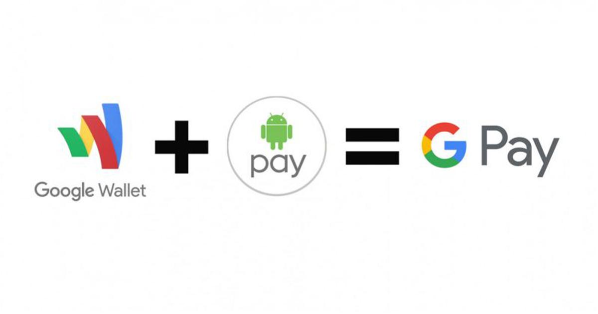 Google muestra nueva forma de pago web