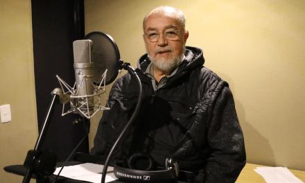 Muere José Lavat, narrador de Dragon Ball