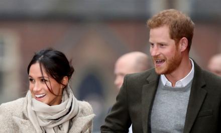 Thomas Markle pide cancelar boda real