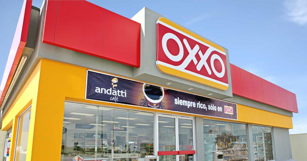 Amazon tendrá otro punto de entrega: OXXO