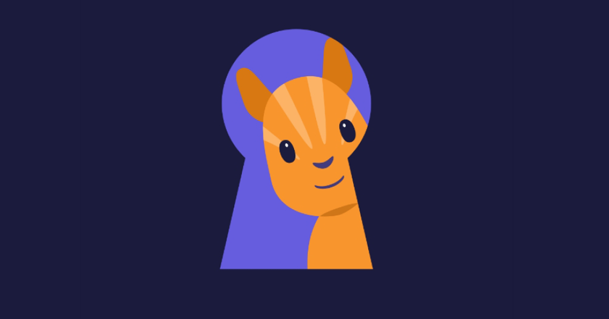 Yahoo tiene nueva app de mensajería