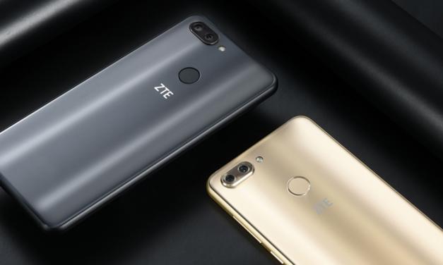 ZTE dejará de vender celulares