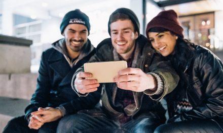 ¿Por qué se celebra hoy el Día Internacional de la Selfie?