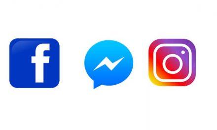 Ahora puedes conectar Instagram con Facebook Messenger