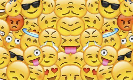 Día mundial de Emoji