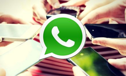 WhatsApp te dice si un mensaje fue reenviado