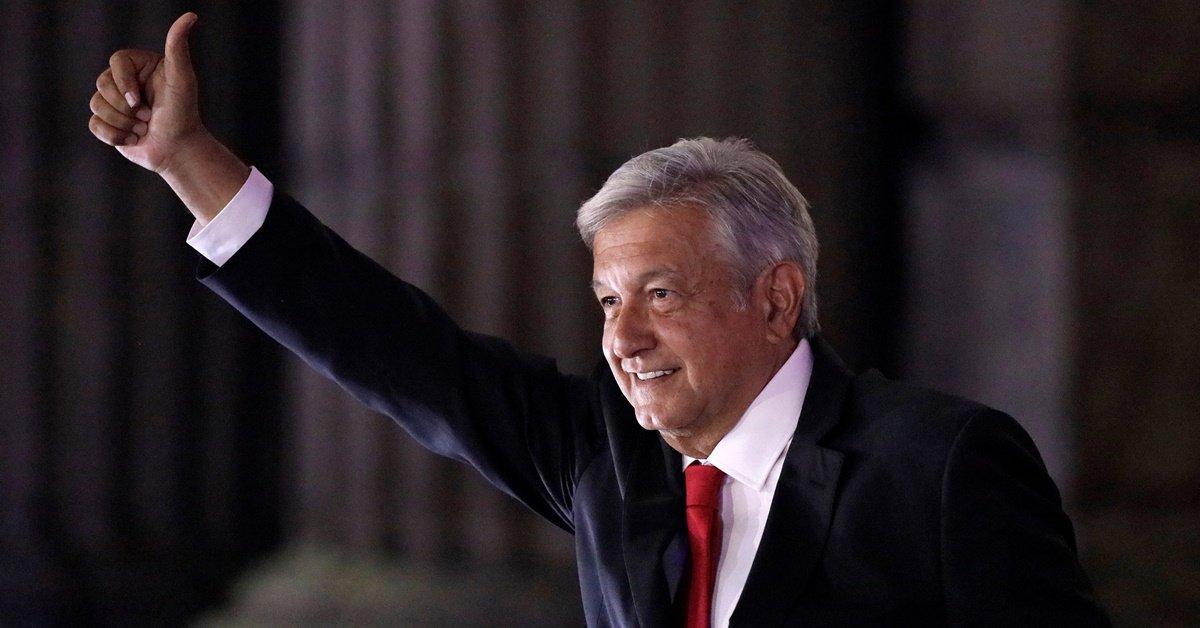 TEPJF ENTREGARÁ HOY CONTANCIA DE PRESIDENTE ELECTO