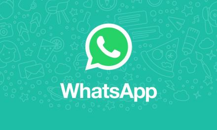 Las copias de seguridad de WhatsApp ya no ocuparán espacio