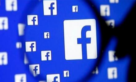 """Nueva herramienta de Facebook que permite calificar a usuarios en una """"escala de confiabilidad"""""""