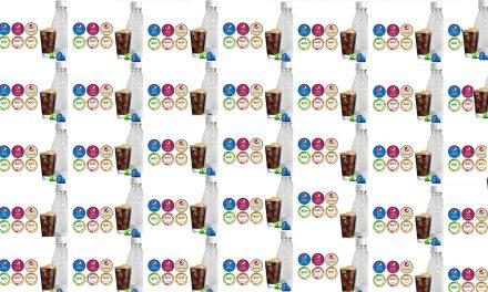 Pepsi adquirirá empresa para preparar refrescos en casa