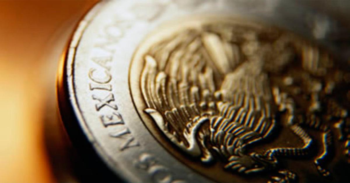 Pronostican mayor inflación y menor crecimiento económico para lo que resta del año