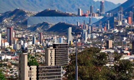 Es San Pedro la ciudad más segura del país