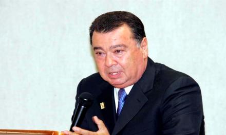 Perfilan a Wong como presidente del Concejo Municipal de Monterrey