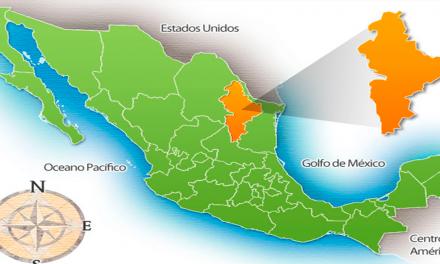 Nuevo León cae en el índice de competitividad Estatal