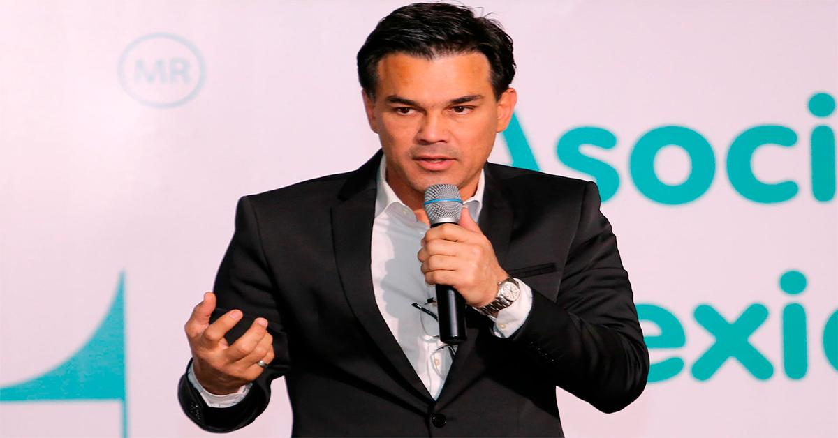 Morena iría por Monterrey sin coalición