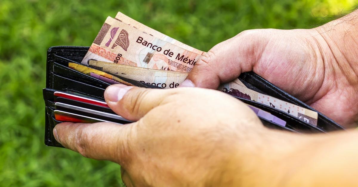 Banxico desarrolla app para pagos y transferencias electrónicas