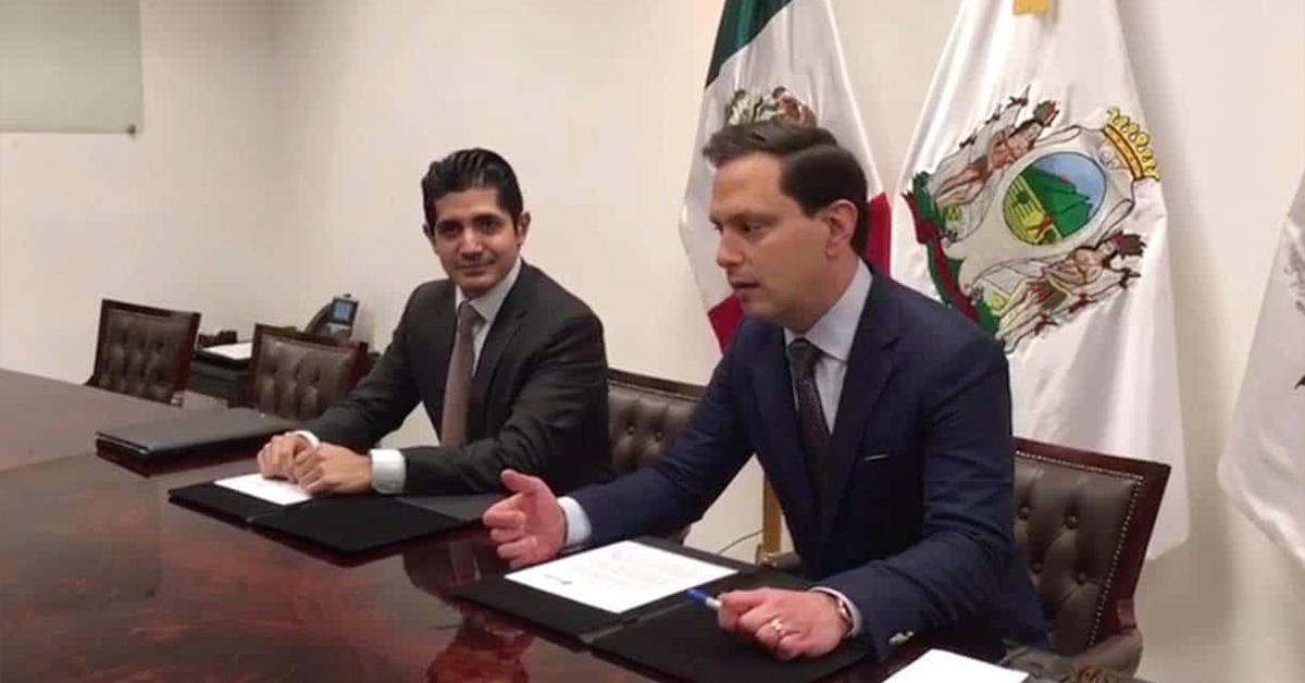 """""""Blindaje electoral"""" para las extraordinarias de Monterrey"""