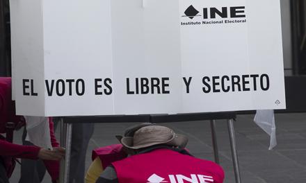 Conoce a los 9 aspirantes a alcaldía de Monterrey