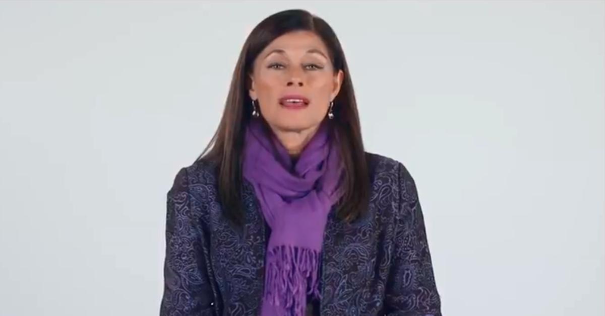Rebeca Clouthier renuncia al PAN tras 32 años de militancia