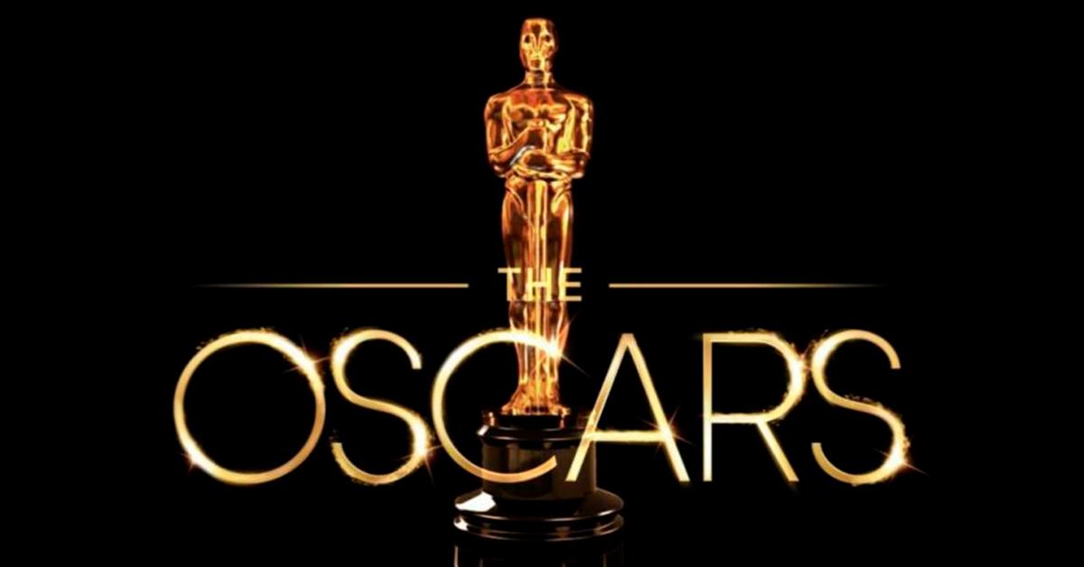 'Roma', de Cuarón logra 10 nominaciones a los Oscar 2019