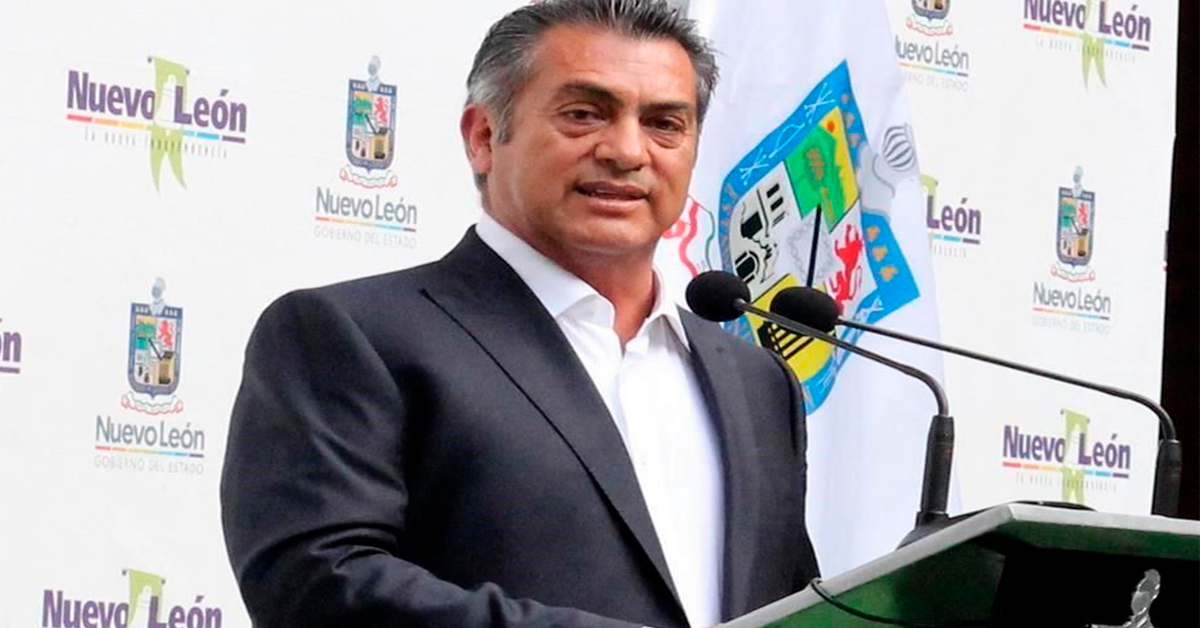 Descarta 'El Bronco' incremento en tarifas