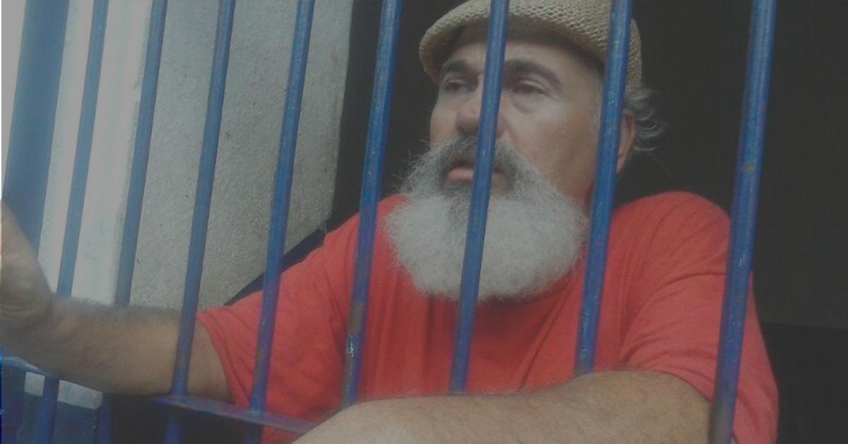 Asesinan al activista y defensor de pueblos indígenas Sinar Corzo