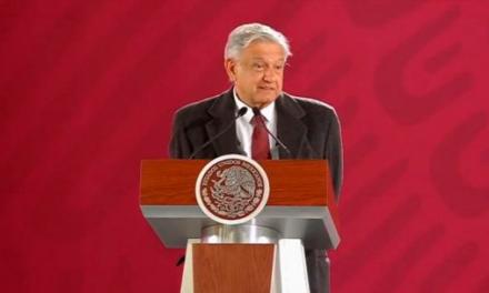 """""""No tengo bienes más que la quinta de Palenque"""""""