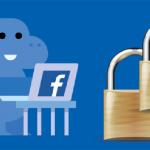 Facebook endurece su política