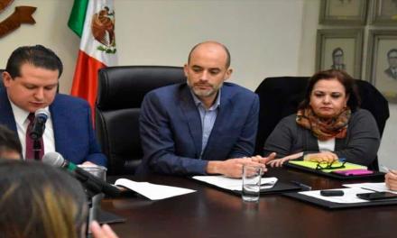 Incumple Patronato de Museos con devolución de recursos a San Pedro