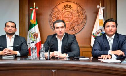 Aprueba Monterrey bases para subsidiar impuestos