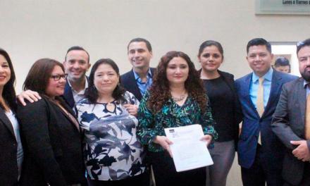 Impulsará PAN ciencia y tecnología en Nuevo León