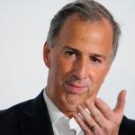 Meade ganará más en nuevo cargo en HSBC que AMLO frente al país