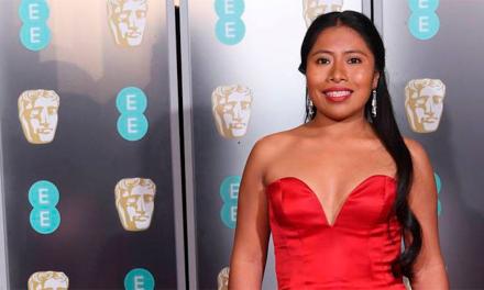 Grupo de actrices mexicanas pidió vetar a Yalitza del Ariel
