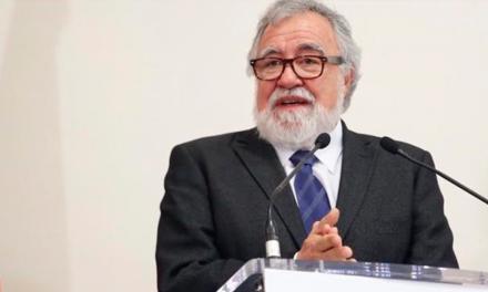 Revelan que son 44 desaparecidos en Tamaulipas