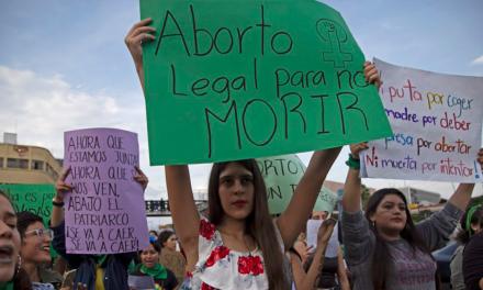 Nuevo León  no actuará contra ley antiaborto