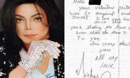 Explosivo documental reabre escándalo por abusos contra Michael Jackson